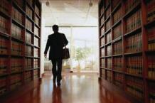 Wisconsin criminal law resources - Milwaukee criminal lawyers