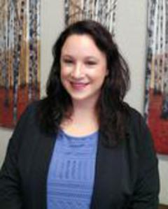 Milwaukee Criminal Defense Lawyer - Attorney Megan Kaldunski