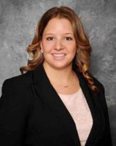 Milwaukee criminal defense attorney - Attorney Sarah Zwach