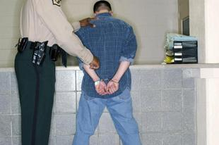 Wisconsin Bail Jumping Defense - Milwaukee Criminal Defense Lawyer