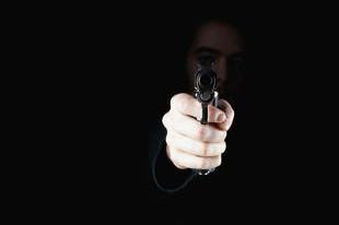 Endangering Safety by Use of a Dangerous Weapon - Milwaukee Wisconsin Gun Crime Lawyer