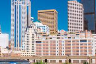 Milwaukee, Wisconsin Criminal Defense Attorneys, Family Law & Immigration Lawyers