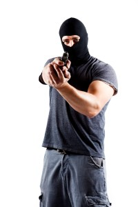 Possible Penalties for Armed Robbery in Wisconsin - Wisconsin Criminal Defense Attorney
