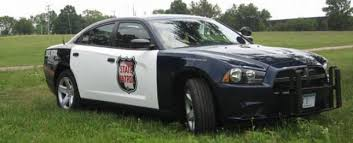 Wisconsin Penalties for DUI - Milwaukee DUI Lawyer