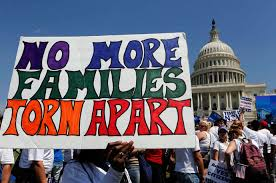 Is Immigration Reform Ever Coming - Milwaukee Immigration Lawyer