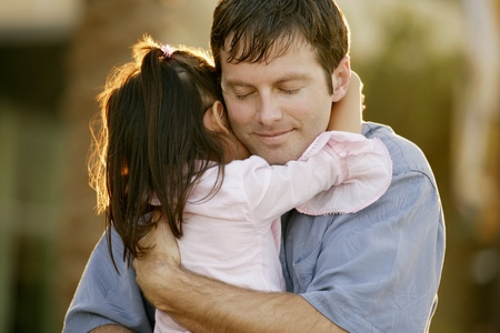 Revisiting Your Child Custody Agreement - Wisconsin Custody and Placement Lawyer
