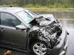 Negligent Driving and Accidents - 3 Reasons You Deserve a Lawyer - Milwaukee Lawyer