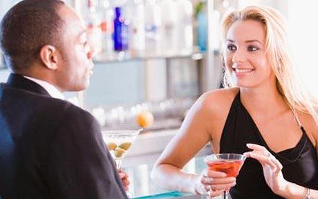 Dating During Divorce - Milwaukee Divorce Attorneys