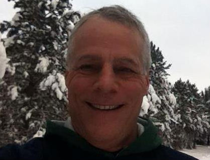 Lawyer Bills Client for ... Sex - Milwaukee Criminal Defense Attorney