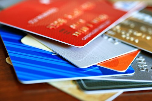 Credit Card Fraud Charges in Milwaukee - Carlos Gamino