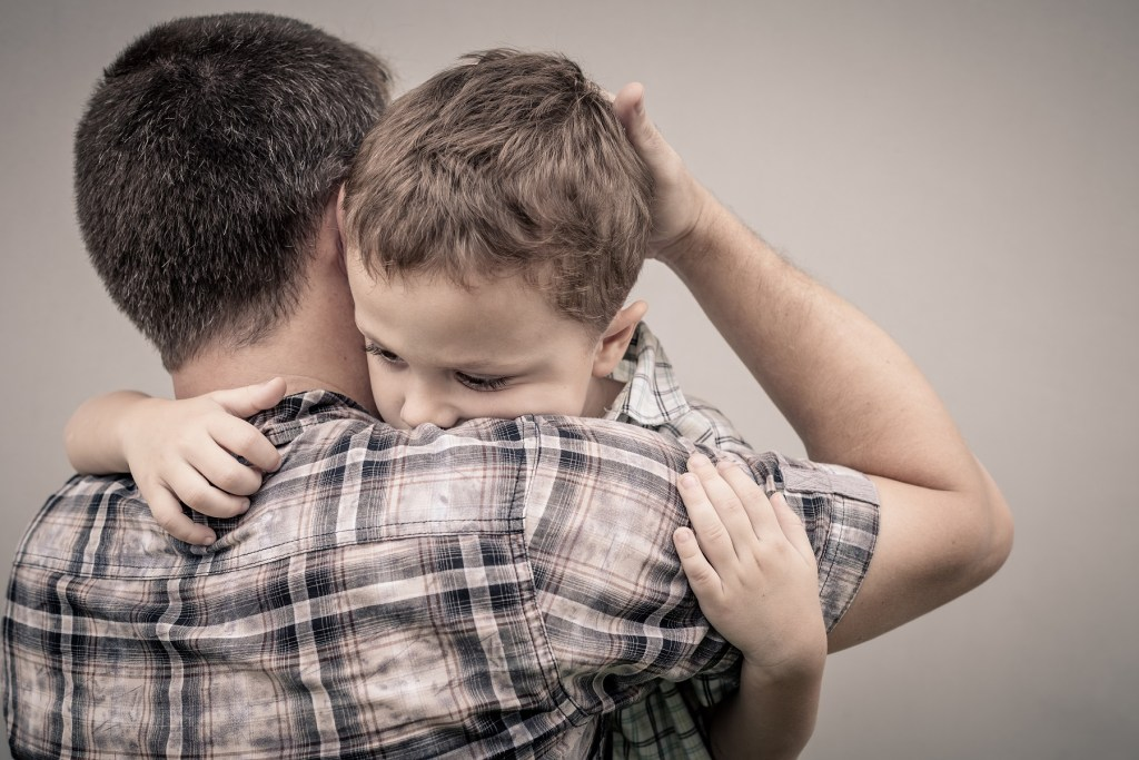 Do Wisconsin Custody Laws Favor the Mother - Wisconsin Custody Lawyers