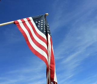Picture: How to Become a Naturalized Citizen of the U.S. - Milwaukee Naturalization Lawyer