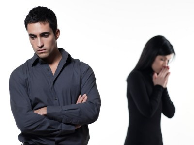 How to Tell Your Kids You're Getting Divorced - Carlos Gamino