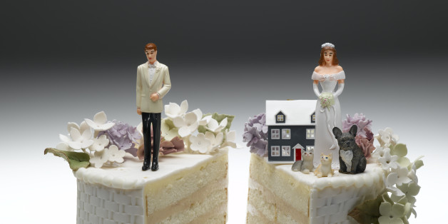 Should You Have a Divorce Party - Wisconsin Divorce Lawyers