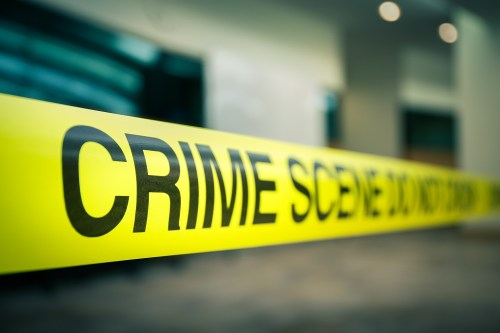 What You Need to Know About Homicide Defense - Carlos Gamino