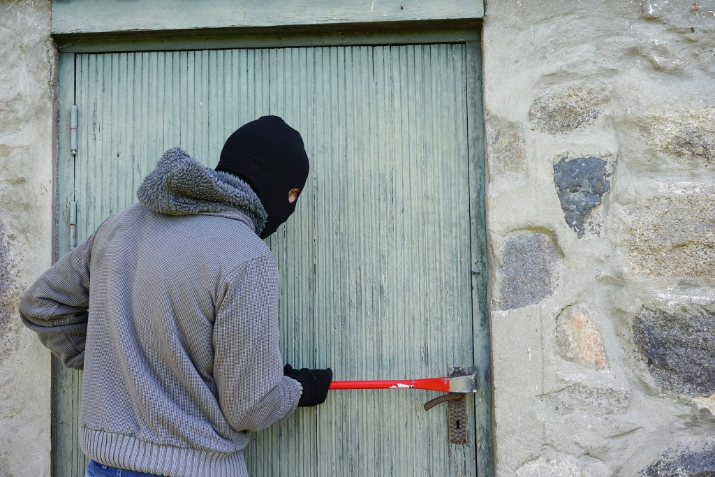 What is Misdemeanor Theft in Wisconsin - Theft Defense Attorneys