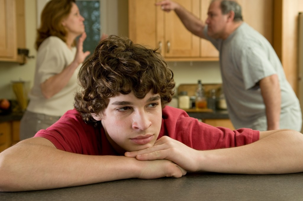 Wisconsin's New Child Support Guidelines - Carlos Gamino