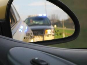 Wisconsin Speeding Tickets - Attorney Carlos Gamino