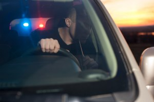 Wisconsin Driver's License Points - Attorney Carlos Gamino