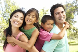 Family Immigration in Wisconsin - Carlos Gamino