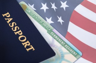 Green Card FAQ - Carlos Gamino