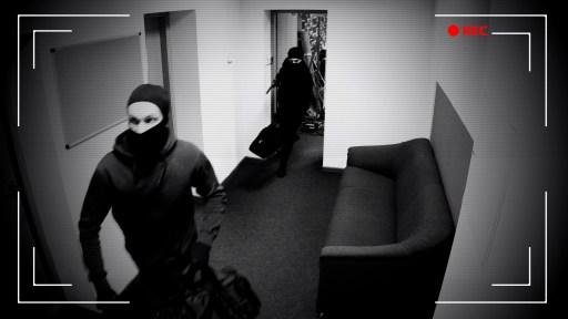 Is Burglary a Felony in Wisconsin - Carlos Gamino