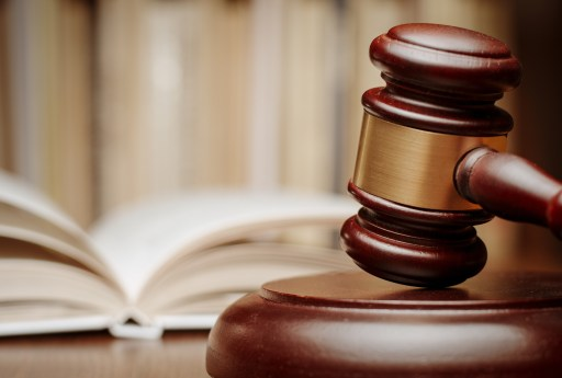 Common Reasons to Appeal a Criminal Case - Carlos Gamino