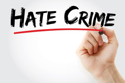 What if You're Charged With a Hate Crime in Wisconsin - Carlos Gamino