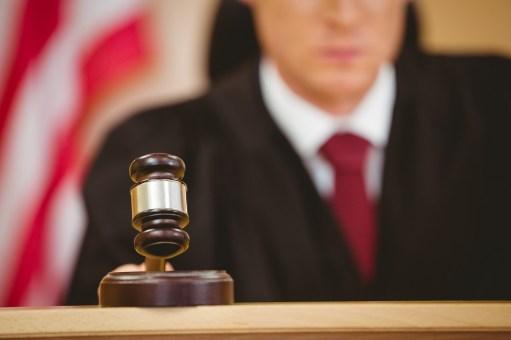 Delinquency Petitions in Wisconsin - Carlos Gamino