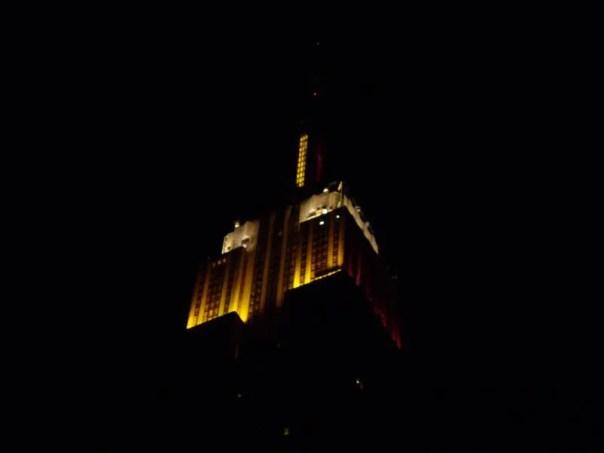 Empire State .