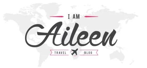 Top 50 Travel Blogs.