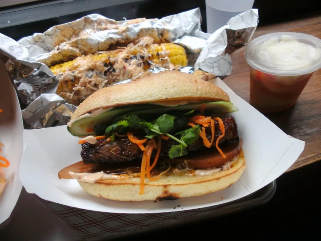 num-pang-cambodian-sandwich