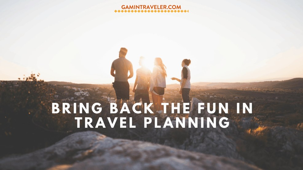 Tripsmash is the newest travel planning app which helps you plan your trip, and all parts that come with it - flights, activities, restaurants and hotels.
