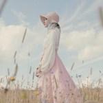 20 Fashion Hijab Terbaru Dian Pelangi