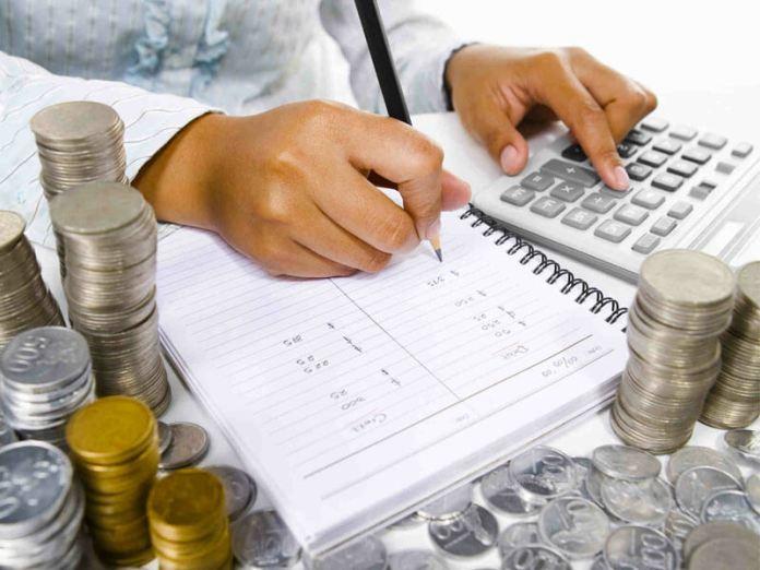 7 Kesalahan Wanita dalam Mengelola Keuangan