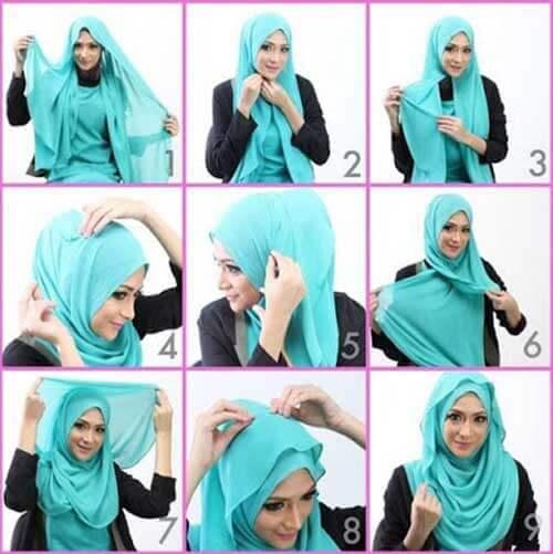 model-hijab-pashmina-ala-zoya