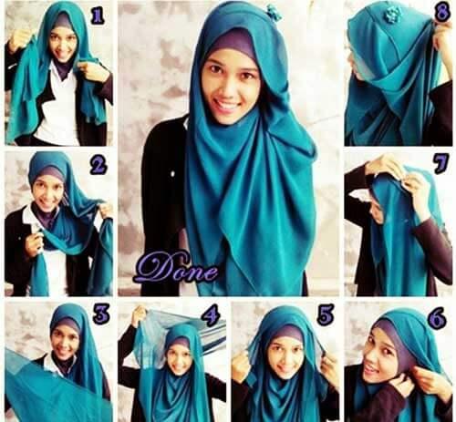 model-jilbab-pashmina-dengan-aksesoris-cantik