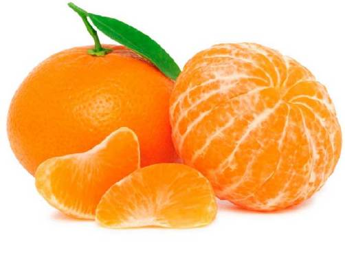 buah-jeruk-untuk-mengobati-bibir-kering-dan-pecah