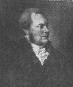 Jonas Niclas Malm