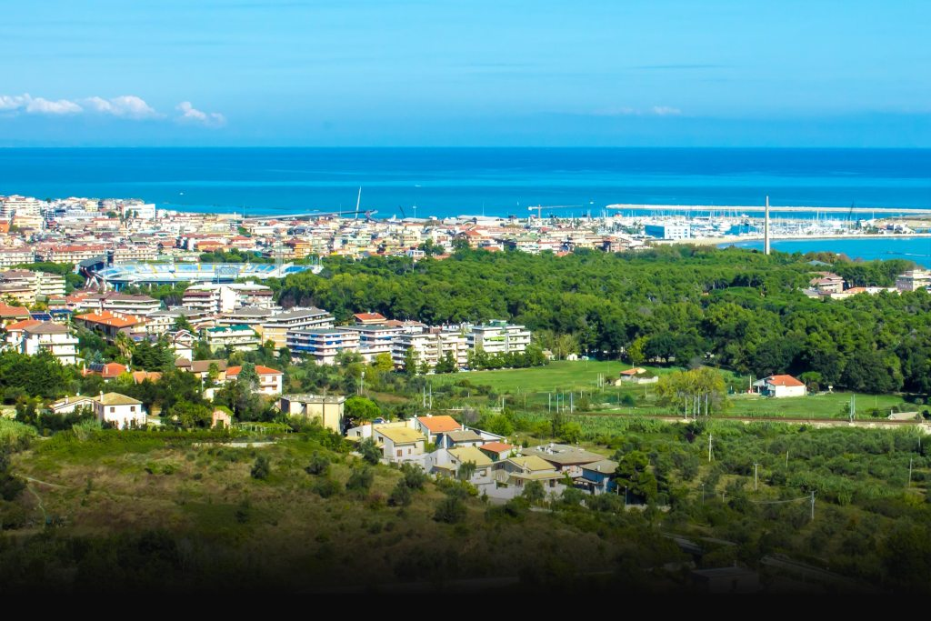 ICHIBAN Submission Fighting To Be Held On 5 May 2019 In Pescara, Italy