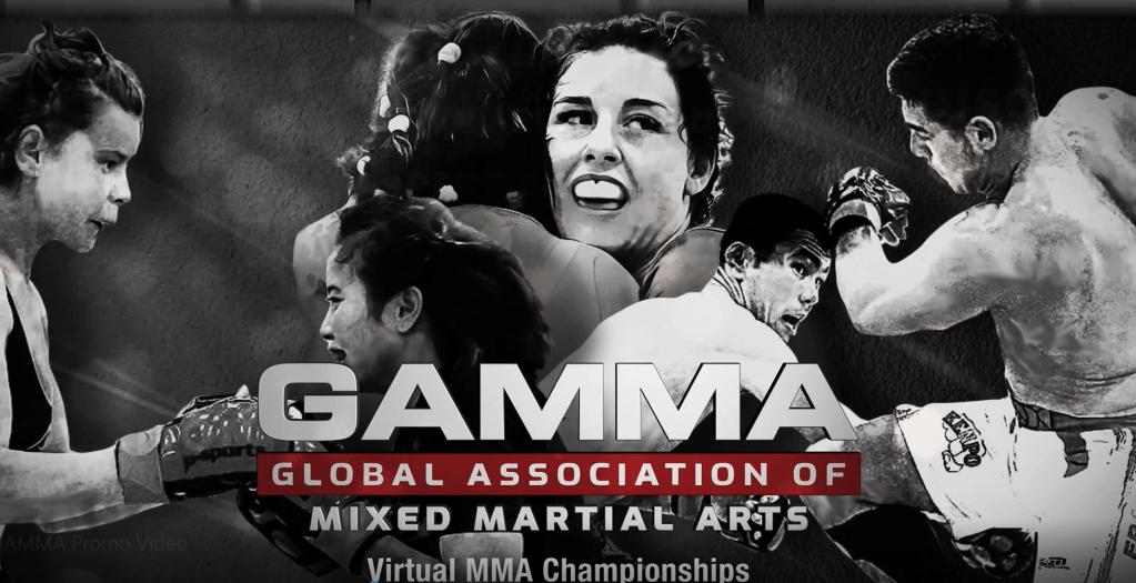 GAMMA to Host First-Ever E-Tournament