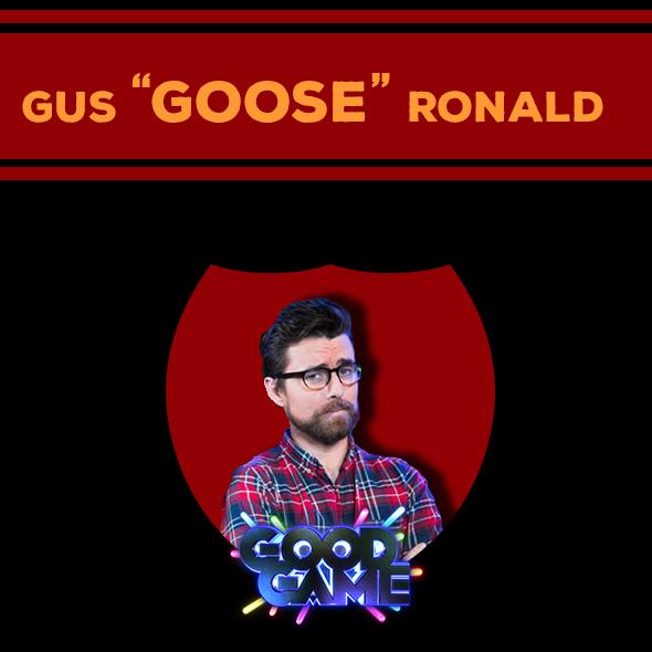 Goose_part_2.png