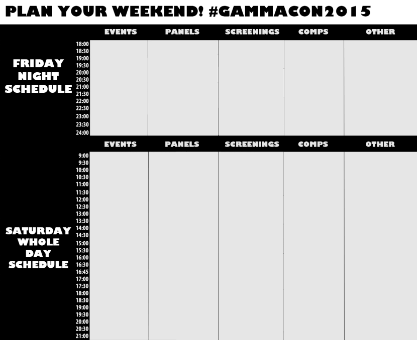 gammacon2015.png