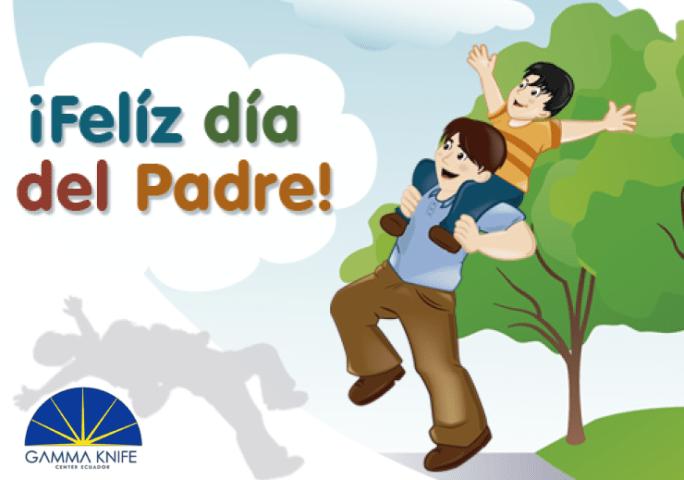 d9236017aac7 Día del Padre en Ecuador