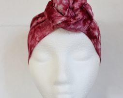 Hårband | Rosa