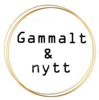 Gammalt & Nytt