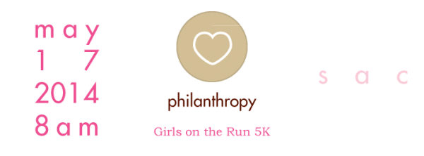 facebookevent_2014_Philanthropy_GOTR5K