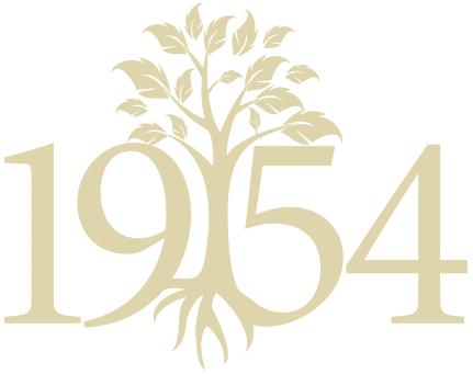 Gamma Tree Since 1954