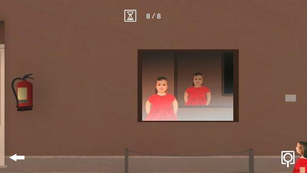animalario_videojuego_adultos_laboratorio_educathyssen+(16)