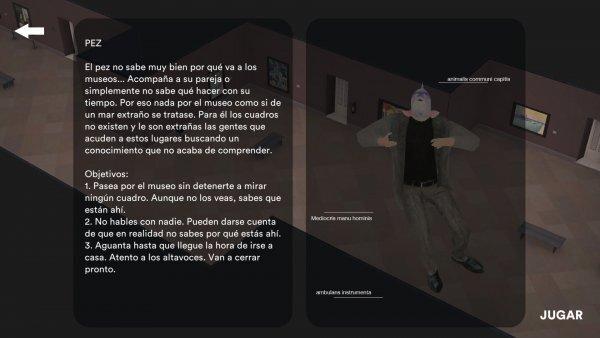 animalario_videojuego_adultos_laboratorio_educathyssen+(3)_0